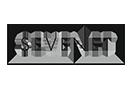 sevenet